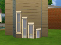 Sims 4 Build Cheats