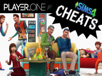 Sims 4 Parenthood Cheats