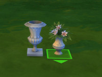 Sims 4 Cheats Place Objects Anywhere