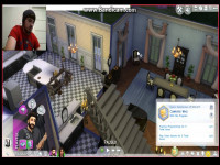 Sims 4 Cheats Satisfaction Points