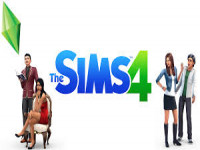 Sims 4 Limited Edition Cheats
