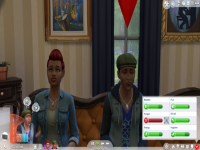 Sims 4 Appearance Cheats