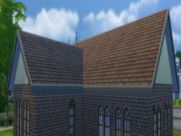 Sims 4 Roof Cheats