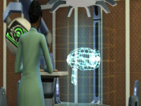 Sims 4 Scientist Cheats