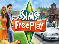 sims 4 free play cheats
