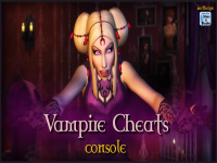 Vampire Cheats Simplified