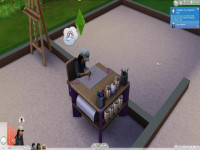 Sims 4 Cheats Child Skills