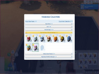 Sims 4 Cheats Console
