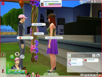Sims 4 Woohoo Cheats