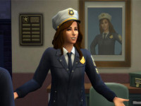 Sims 4 Detective Cheats
