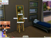 Sims 4 Scout Badge Cheats