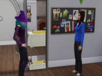 Sims 4 Style Influencer Cheats