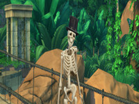 The Sims 4 Jungle Adventure Cheats
