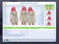 Sims 4 Cheats Get to Work