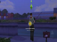 Sims 4 Scouting Cheats
