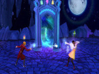 Sims 4 Spellcasters Cheats