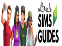 Sims 4 Cheats Singing Skill Guide